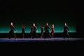 Dance Concert 2007- Gotta Dance (16022554017).jpg