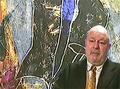 Daniel Humair (1995).png