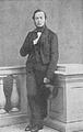 Daniel Louis Clément ca 1862.png