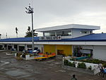 Daniel Z. Romualdez Airport 1.JPG