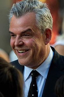 Danny Huston (29620934491).jpg