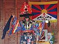 Danses sacrées du Tibet (Parc oriental de Maulévrier) (7297987602).jpg