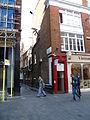 Dansey Place, London.JPG