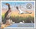 Danube-Delta.jpg