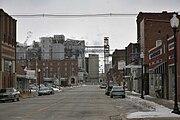 Danville, IL grain mill.jpg