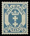 Danzig 1922 105 Wappen.jpg