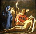 Daret Jean - La déploration du Christ à la chandelle.jpg
