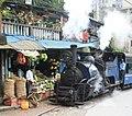 DarjeelingTrainFruitshopCrop.JPG