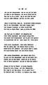 Das Heldenbuch (Simrock) III 069.png