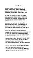 Das Heldenbuch (Simrock) VI 070.png
