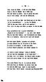 Das Heldenbuch (Simrock) VI 088.png