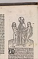 Das ist der Spiegel der menschen behaltnis mit den evangelien und mit epistelen nach der zyt des iars MET DP372842.jpg