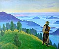 Daughter of viking by Roerich.jpg