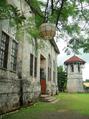 Dauis watchtower, Bohol.png