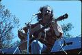 David-Crosby 1976.jpg
