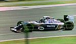 David Coulthard 1994 Silverstone 4.jpg