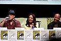 David Zayas, Lauren Vélez & Erik King.jpg