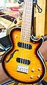 Davison Electric Bass Guitar.jpg