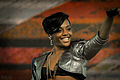 Dawn Richard 2010.jpg