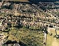 Daws Heath Road and Hadleigh allotments - geograph.org.uk - 1656981.jpg