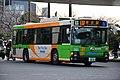 Day 3 - bus (32847470418).jpg