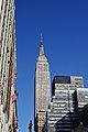 Day Trip to New York City (2787640261).jpg