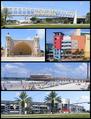 DaytonaBeach Collage-2009-26-04.png