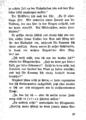 De Adlerflug (Werner) 025.PNG