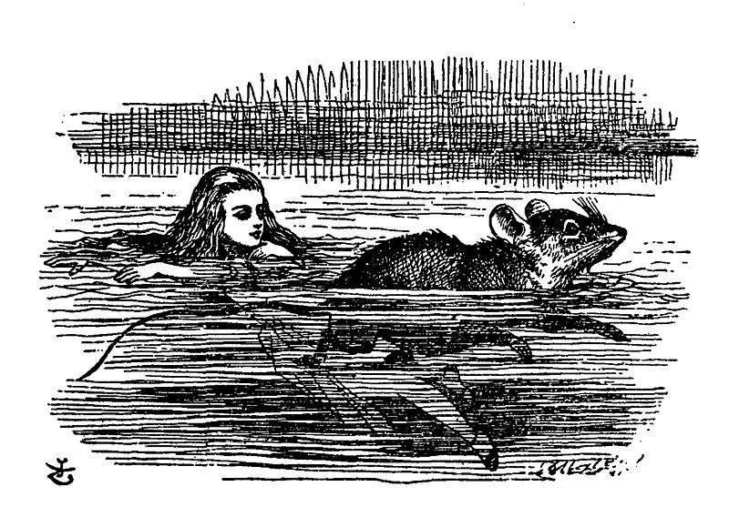 File:De Alice's Abenteuer im Wunderland Carroll pic 08.jpg