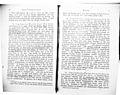 De Dialogus miraculorum (Kaufmann) 2 036.jpg
