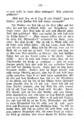 De Die Geheimnisse von Paris (Sue) 175.PNG