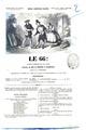 De Forges et Laurencin - Le 66.pdf