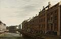 De Gouden Bocht in de Herengracht in Amsterdam vanuit het westen Rijksmuseum SK-A-4750.jpeg