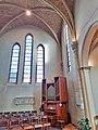 De Haan, Sint-Monica (Loncke-Orgel) (3).jpg