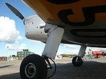 De Havilland Chipmunk (2524124534).jpg