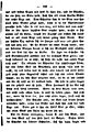 De Kinder und Hausmärchen Grimm 1857 V2 129.jpg