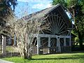 De Leon Springs State Park mill02.jpg