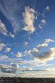 De Madrid al cielo 229.jpg