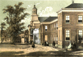 De Petruskerk 1859.PNG