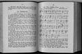 De Schauenburg Allgemeines Deutsches Kommersbuch 102.jpg