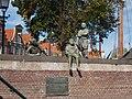 De Scheepsjongens van Bontekoe's reis naar Oost-Indië foto 1.JPG