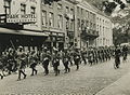 De Vierdaagse detachementen van het 19e Regiment Infanterie ter hoogte van het P – F40879 – KNBLO.jpg