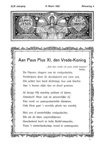 File:De Volks-Missionaris vol 043 no 004.djvu