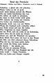 De Worte in Versen IX (Kraus) 43.jpg