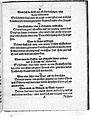 De Zebelis etlicher Zufälle 073.jpg