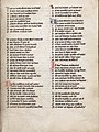 De natuurkunde van het geheelal by Gheraert van Lienhout - part of Der naturen bloeme - KB KA 16 - 015r.jpg