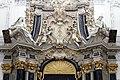 Dean's altar - St. Kilian's Cathedral - Würzburg - Germany 2017 (2).jpg