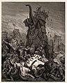 Death of Eleazer.jpg
