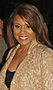 Deborah Cox at the Mercedes-Benz Fashion Week.jpg