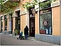 Debrecen 0424 (28273834676).jpg
